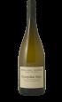 chermette-beaujolais-blanc-chardonnay