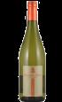 domaine-bertrand-chardonnay-beaujolais