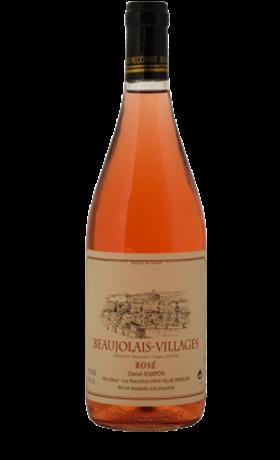 Villages Rosé