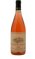 domaine-rampon-village-beaujolais-rose