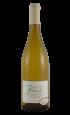 Domaine de Baluce_BasseDef_Beaujolais Blanc Chardonnay copie