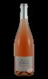 Domaine de Baluce_BasseDef_Beaujolais Rosé