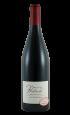 Domaine de Baluce_BasseDef_Beaujolais Vieilles Vignes copie