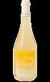 domaine-chatelet-blanc-beaujolais