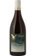 domaine-chatelet-instant-beaujolais