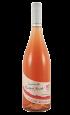 domaine-jambon-rose-beaujolais