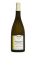 domaine-mercier-blancvv-beaujolais