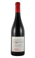 domaine-ouilly-rouge-beaujolais15