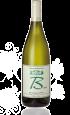 domaine-jeanloron-chardonnay