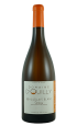 SCEA Domaine d'Ouilly_BasseDef_Beaujolais Blanc 2014
