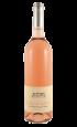 domaine-buffavent-beaujolais-rose