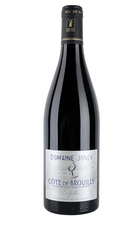 Côte de Brouilly En