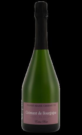 Crémant de Bourgogne Extra Brut