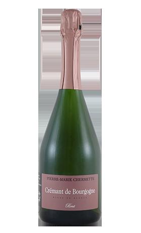 Bourgogne Brut