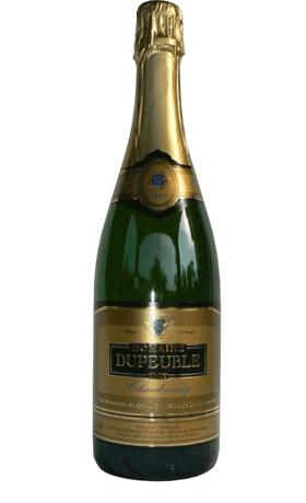 Chardonnay Méthode Traditionnelle