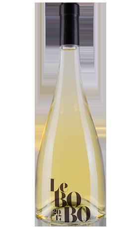 Le Bo Bo – Bourgogne Blanc