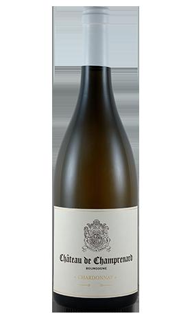 Grand Vin de Bourgogne Blanc