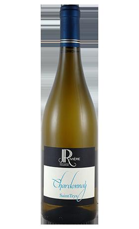 Chardonnay Saint Trys
