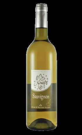 Chardonnay – Sauvignon (Vin de France)