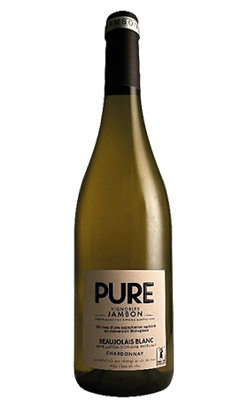 Collection « PURE »